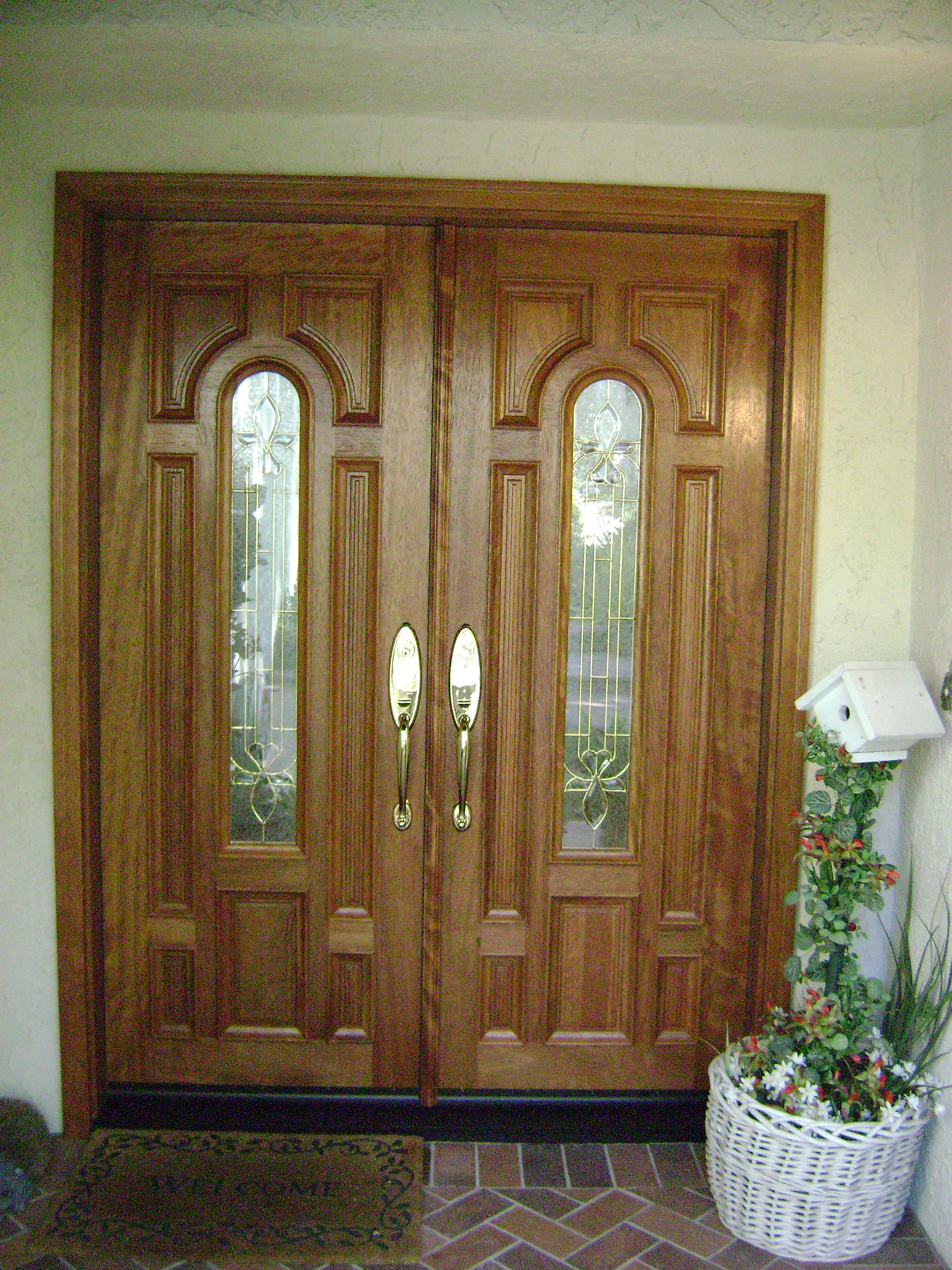 High Quality Images For Wicks French Doors 3d0walllove