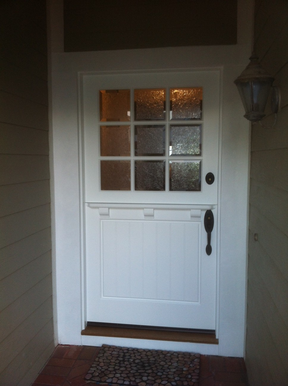 dutch split door home depot best home design and dutch split door home depot best home design and